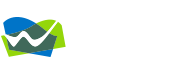 Westbank Towne Centre
